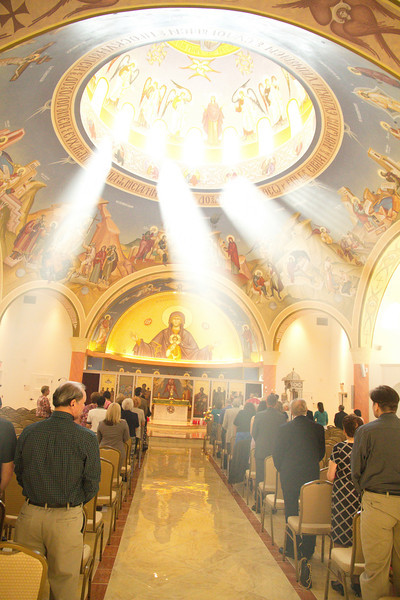 2013-06-23-Pentecost_164.jpg