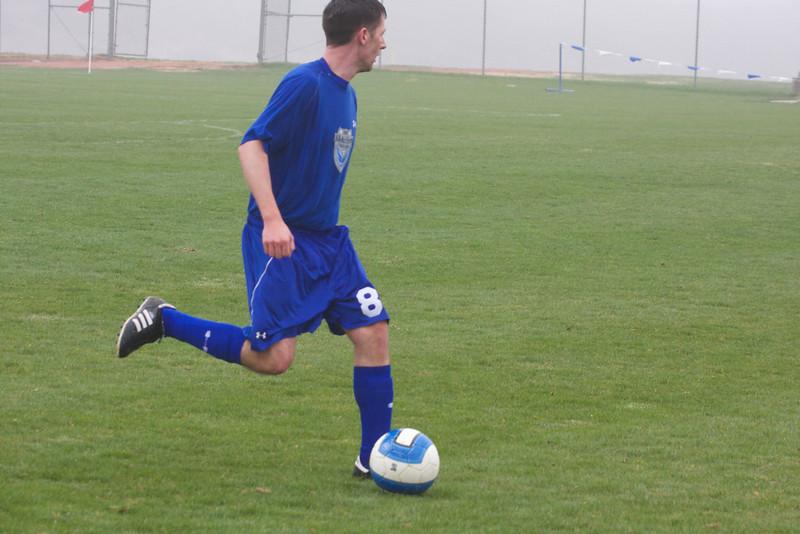 Alumni Soccer Games EOS40D-JMW-20090502-IMG_2902