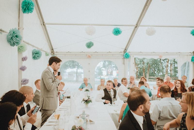 Hochzeitsfotograf-Tu-Nguyen-Destination-Wedding-Photography-Hochzeit-Eulenbis-Christine-Felipe-56.jpg