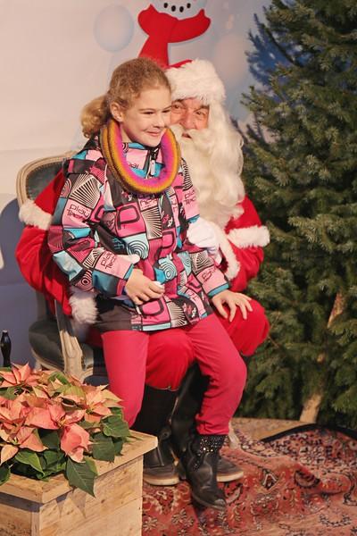 kerstmarkt 2016 (7).JPG