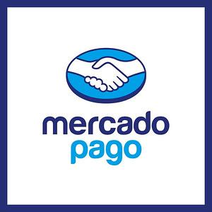 Mercado Pago   Pixel Show 30/11