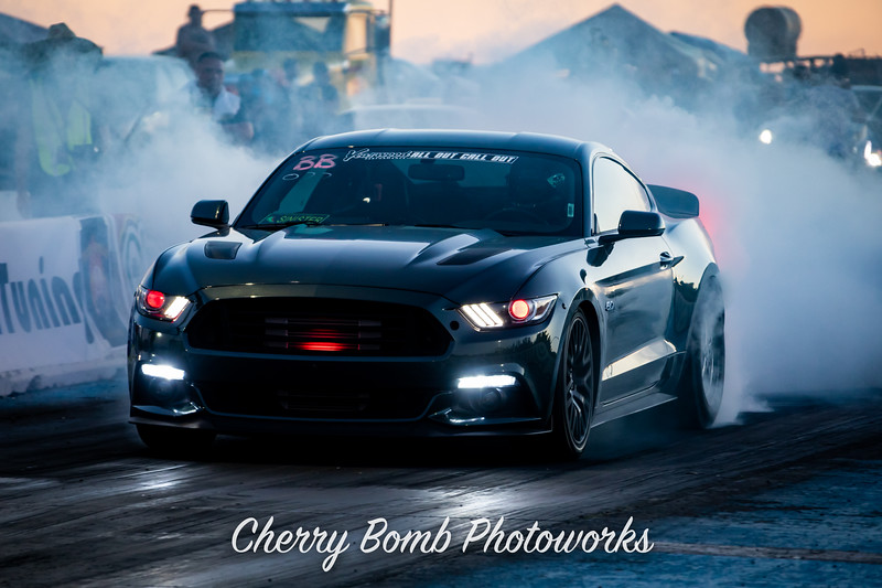 CherryBombPhotoworks-81.jpg