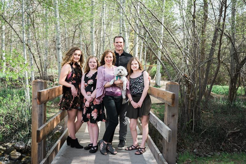 wlc Emma and Family 232 2018.jpg
