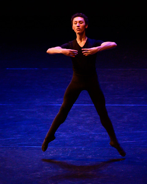 2020-01-18 LaGuardia Winter Showcase Saturday Matinee & Evening Performance Z6 (22 of 1748).jpg