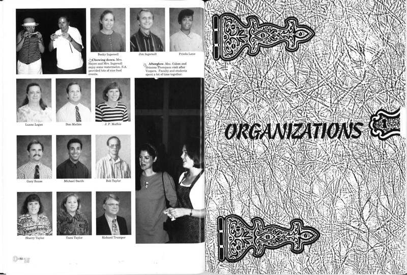 1996 ybook_Page_27.jpg