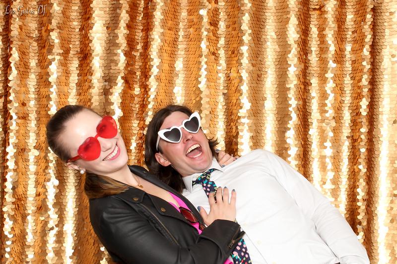 LOS GATOS DJ & PHOTO BOOTH - Mikaela & Jeff - Photo Booth Photos (lgdj)-123.jpg