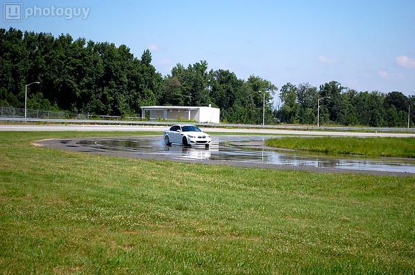Power Slide Rat Race - 06