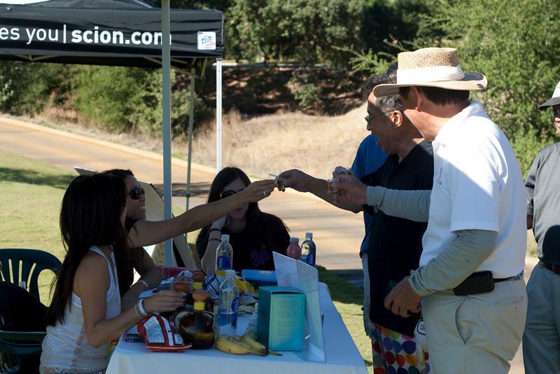 2010_09_20_AADP Celebrity Golf__MG_9711_WEB_EDI_CandidMISC.jpg