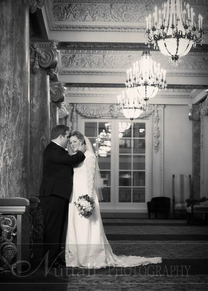 Lester Wedding 095bw.jpg