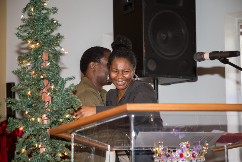 DSR_20141207CLCC Christmas Program205.jpg