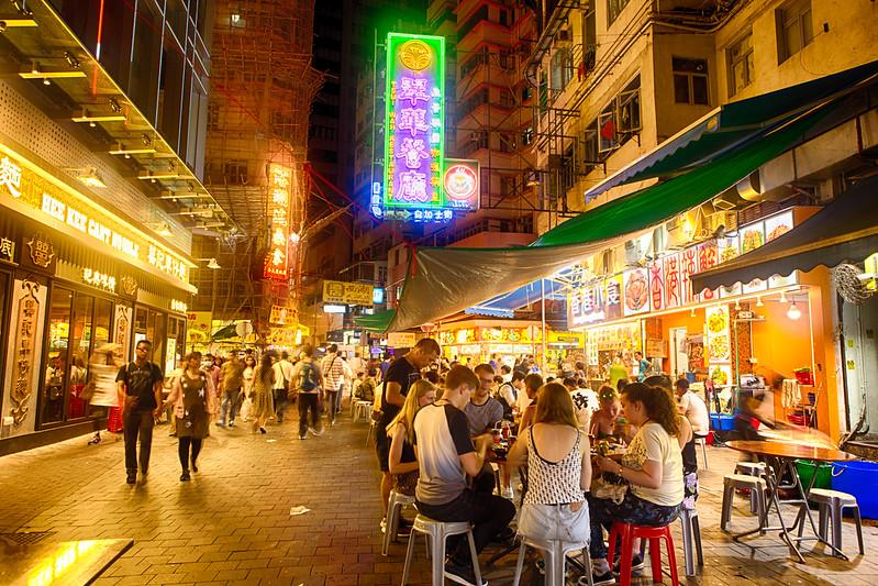Hong Kong-7395-HDR.jpg