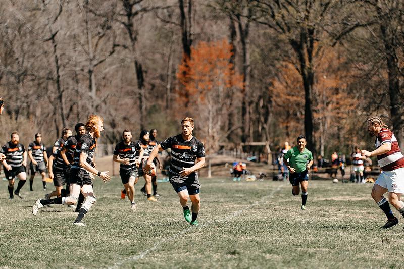 Dry Gulch Rugby 119 - FB.jpg