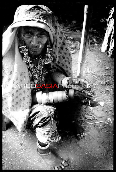 india92.jpg