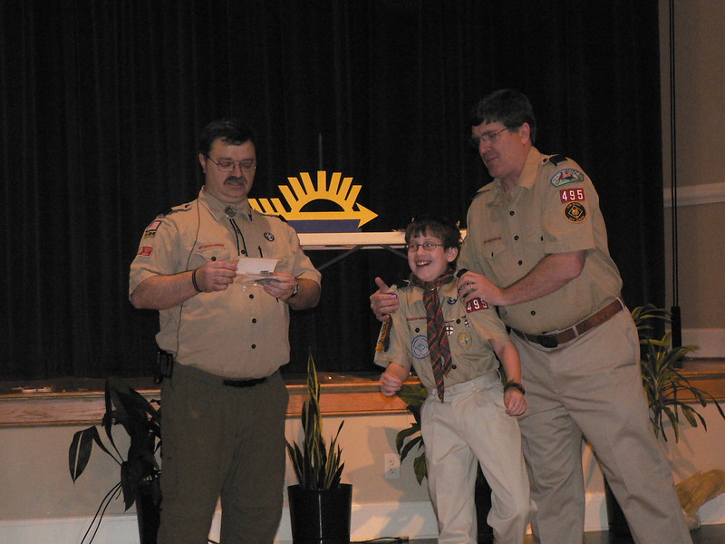 2009-02 Blue and Gold - Move to Boy Scouts 015.jpg