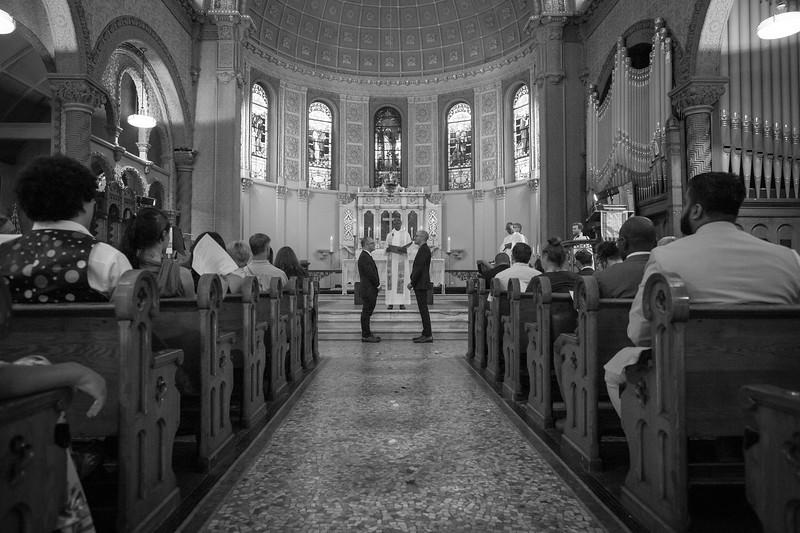 190629_miguel-ben_wedding-353.jpg