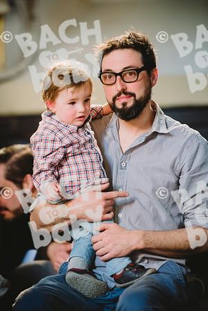 © Bach to Baby 2018_Alejandro Tamagno_Covent Garden_2018-05-05 022.jpg
