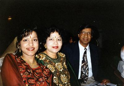 India Nite 1997