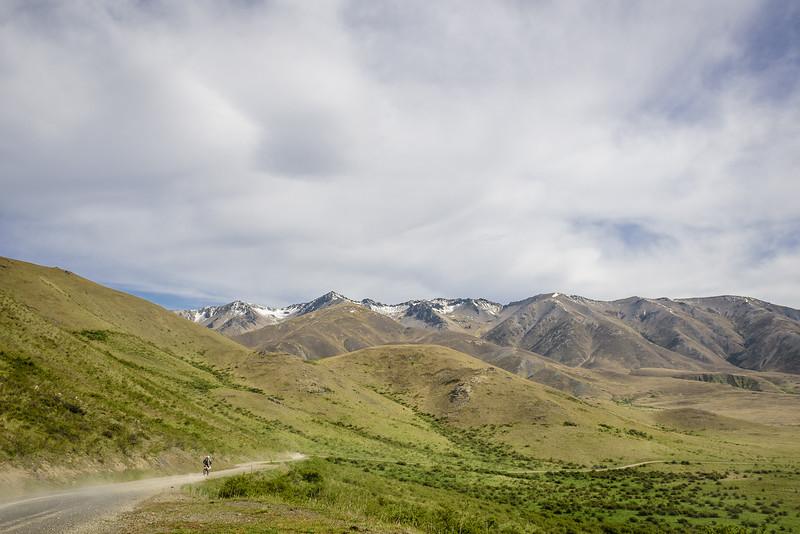 2019 KTM New Zealand Adventure Rallye (950).jpg