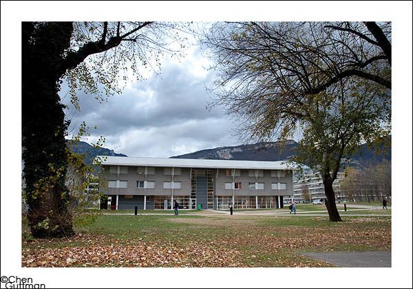 29-11-2009_09-14-11.jpg