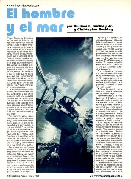 el_hombre_y_el_mar_mayo_1987-01g.jpg
