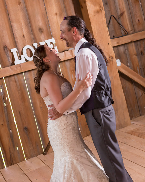 Tasha and Brandon Wedding-304.jpg