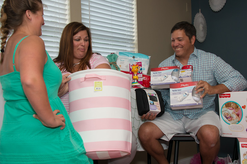 Kelly & Norm Fielder Baby Shower-104.jpg
