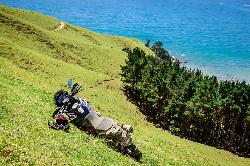 2018 KTM New Zealand Adventure Rallye - Northland (678).jpg