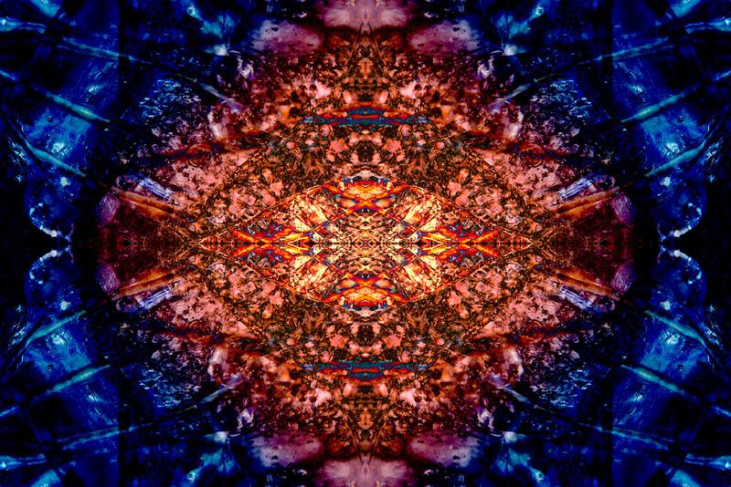 20201014-_DSC4952-mirror-1-8.jpg