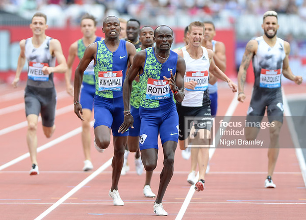 FIL MULLER ANNIVERSARY GAMES 2019 DAY ONE 49