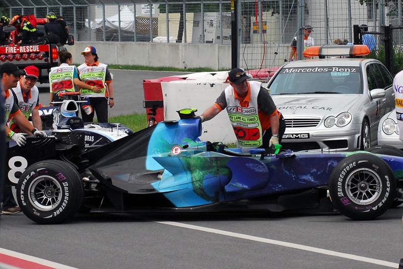 2007 GP Canada Honda 04.jpg