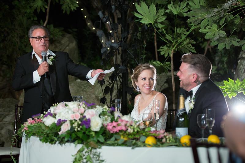 Hofman Wedding-737.jpg