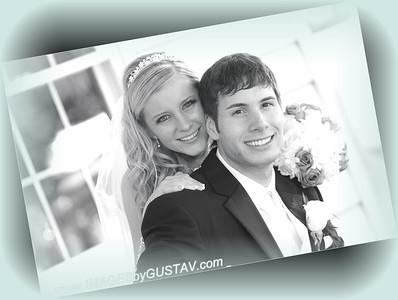 Debra & Daniel - 05-19-2012
