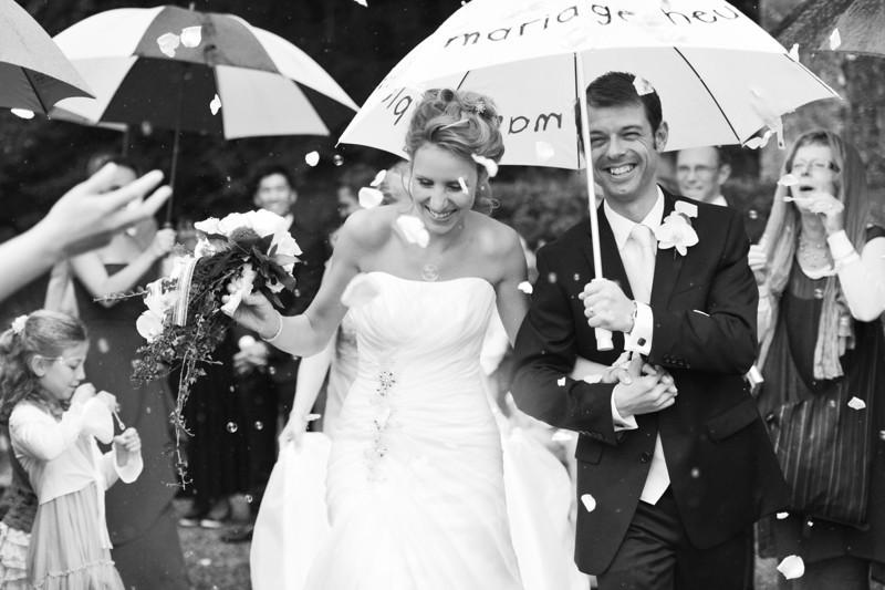 Helen and Frederick Wedding - 222.jpg