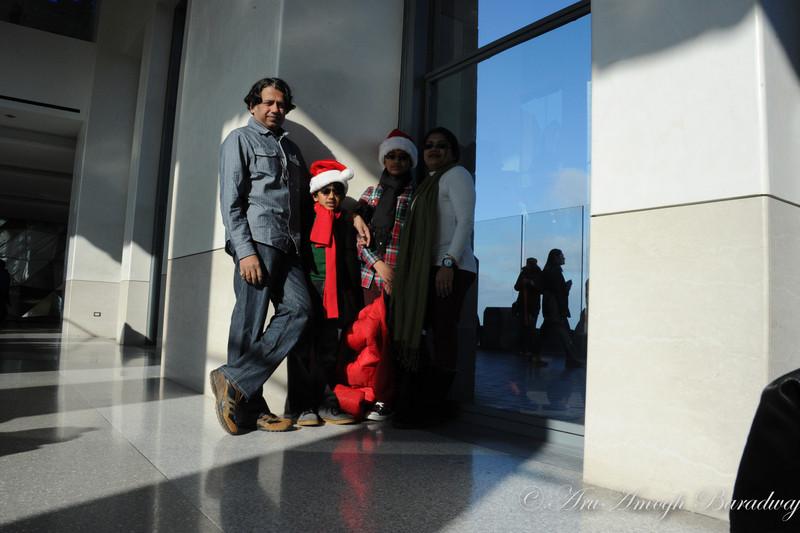 2012-12-25_XmasVacation@NewYorkCityNY_357.jpg
