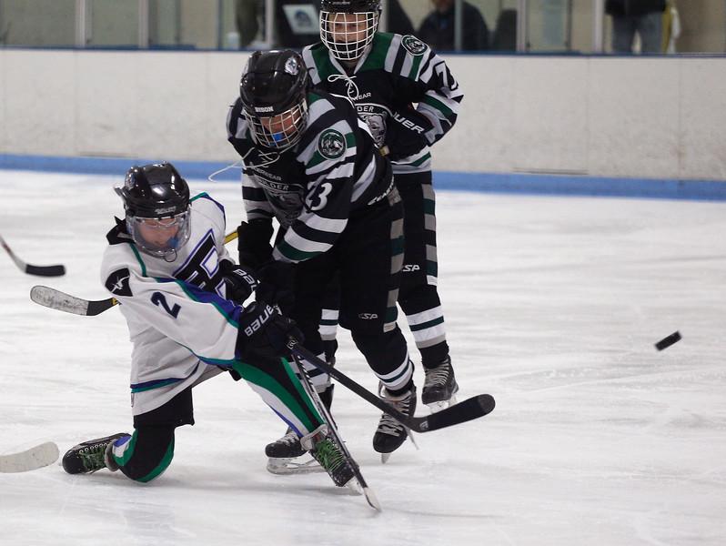 2016-Jan_29-Hockey-JPM0031.jpg