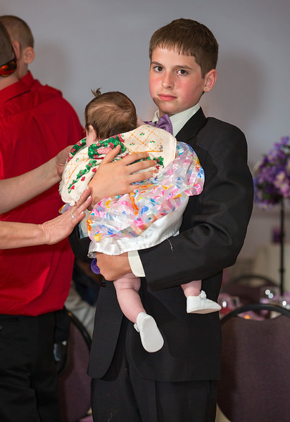 Son with baby.jpg
