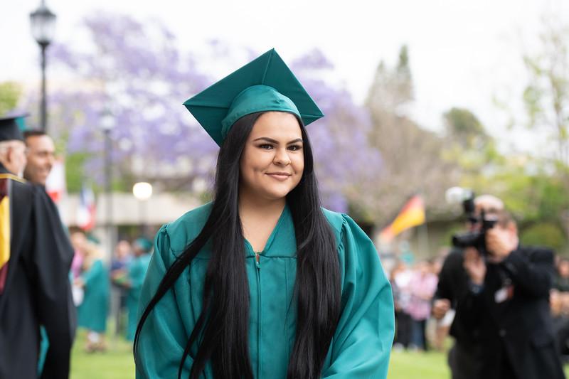 Graduation-2018-2655.jpg