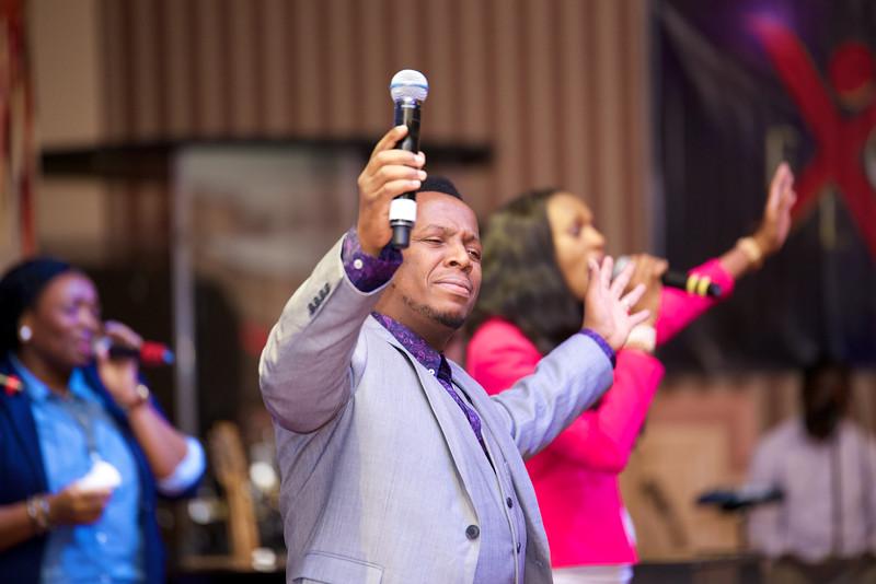 Prayer Praise Worship 244.jpg