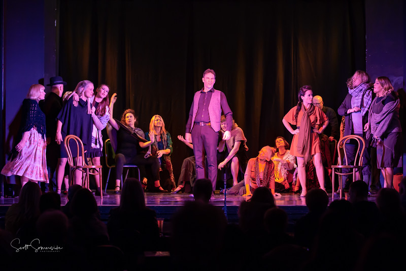 St_Annes_Musical_Productions_2019_330.jpg