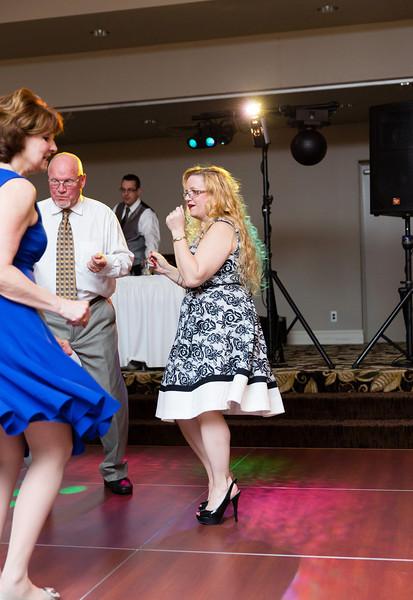 bap_corio-hall-wedding_20140308213100_PHP_2403