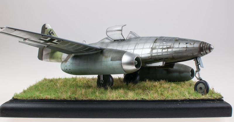 02-06-14 Me 262A-2a-5.jpg