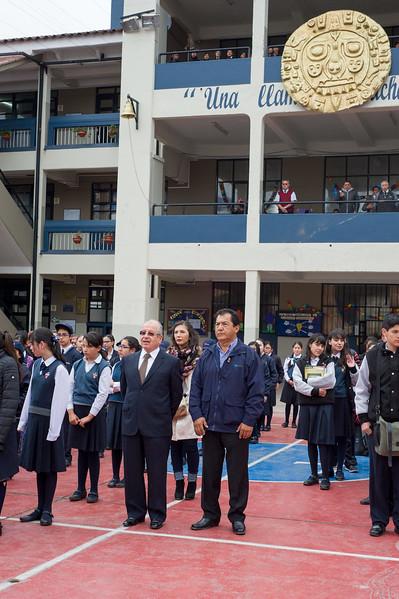 La Salle Bodas Oro-10.jpg