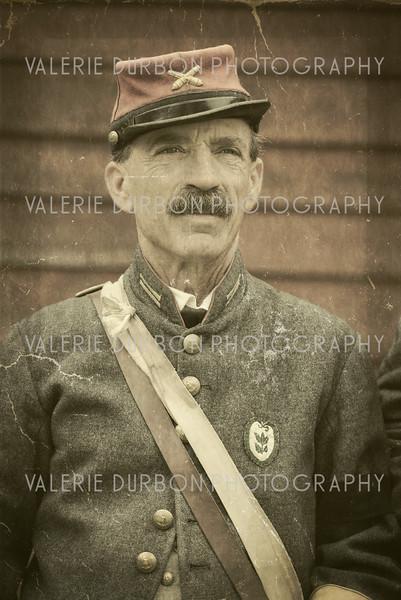 Valerie Durbon Photography 5.jpg