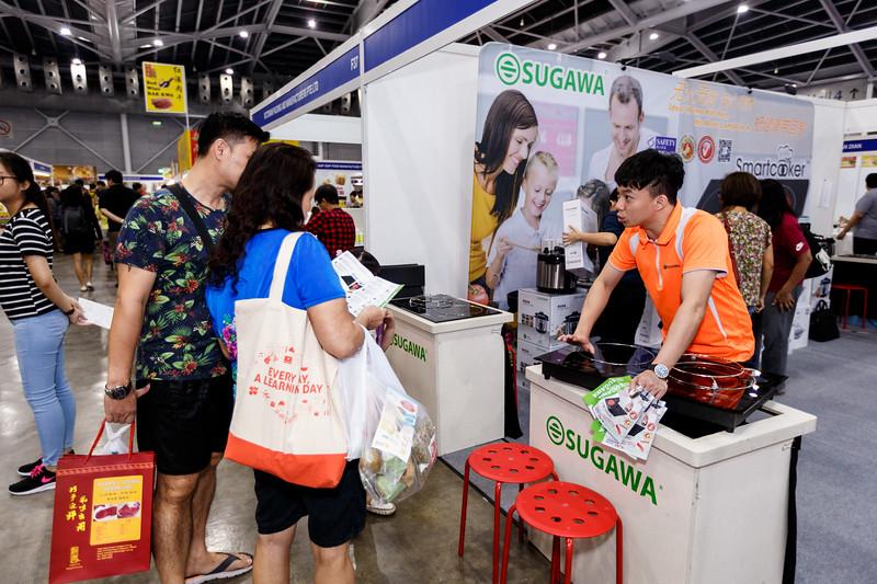 Exhibits-Inc-Food-Festival-2018-D1-219.jpg