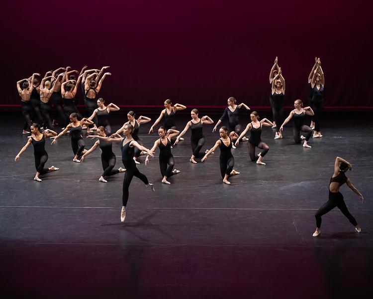 2020 01-18 LaGuardia Senior Dancer Showcase Saturday Matinee & Evening Performance (369 of 928).jpg