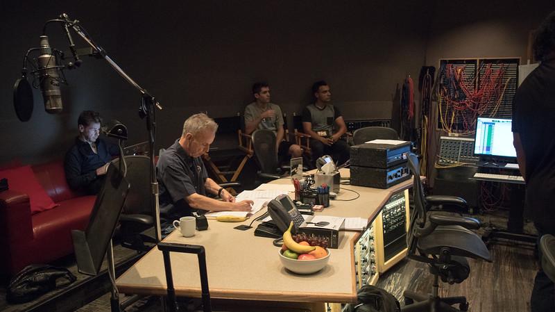 093018 Andy James Studio Session-4974.jpg
