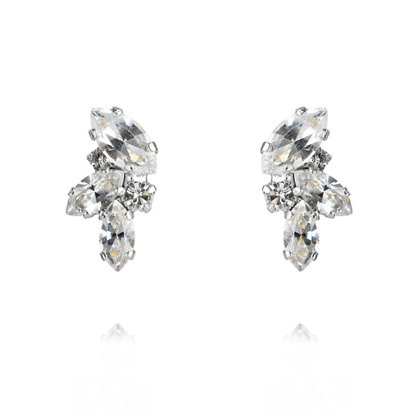 Caroline-Svedbom-Adele-earrings-Crystal-rhodium.jpg