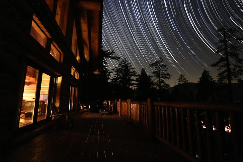 big bear star trails balcony .jpg