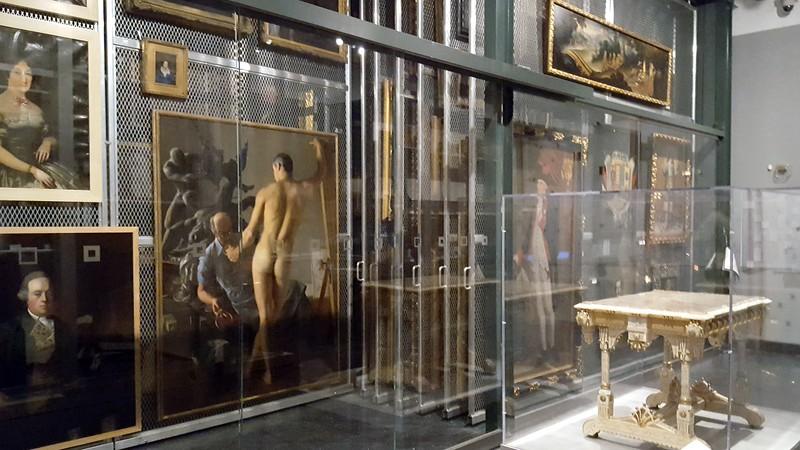 Brooklyn Museum  (86).jpg