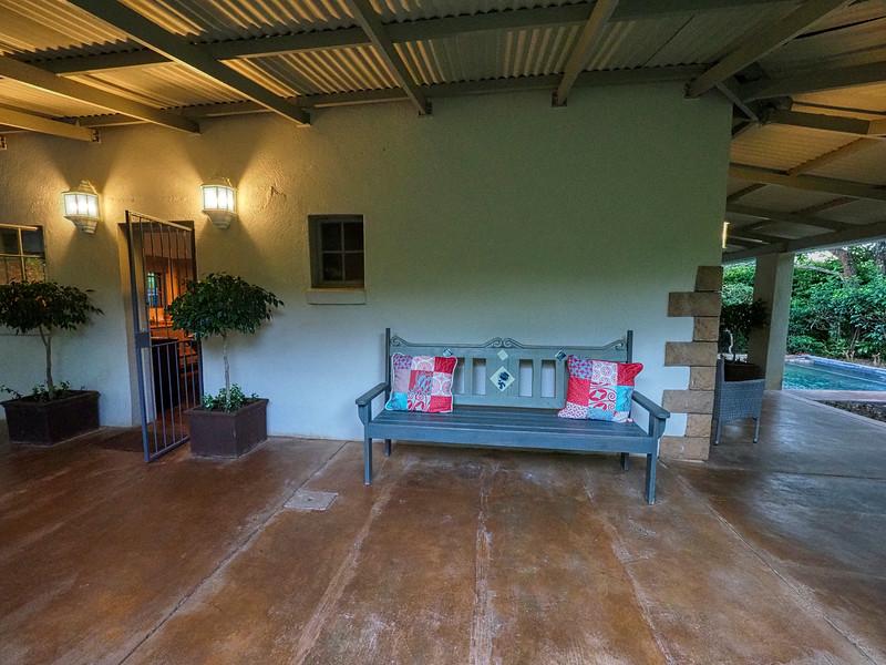 18_Kruger Park House_5.jpg